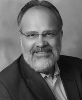 Professor Hennie Kriek