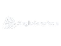 client-logo-anglo-american-new