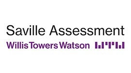 Saville Accreditation Training