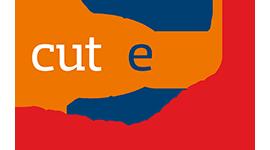 cut-e Accreditation Training