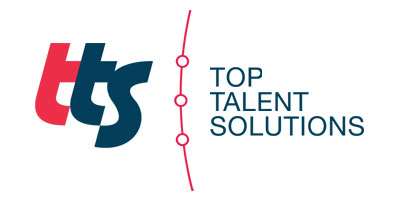 Best-of-Breed Products — Solutions — TTS Talent