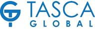 Tasca Global Logo