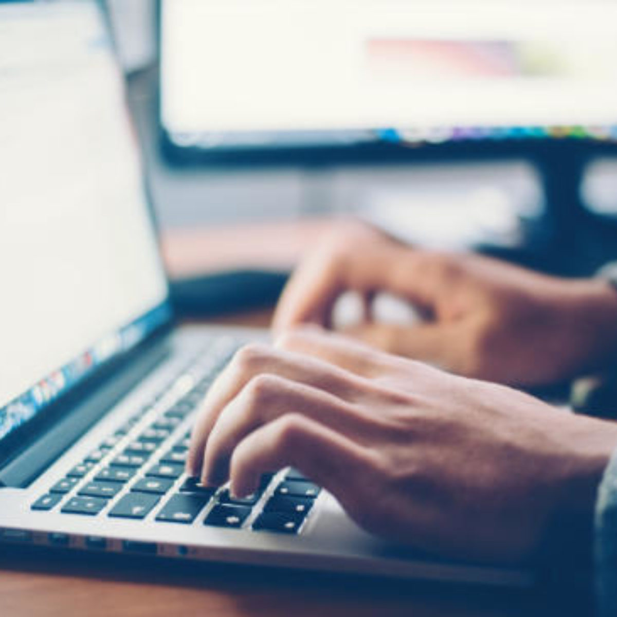 assessing for digital readiness