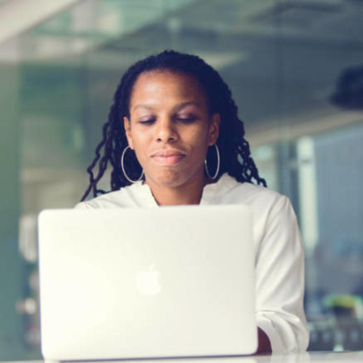 digital worker profile